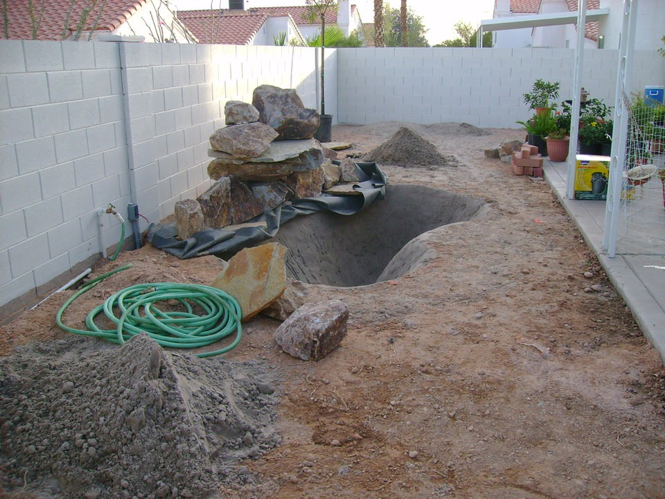Las Vegas Landscaping Photo Gallery | Wet-Tec on ideas for small backyards, ideas for ugly backyards, ideas for muddy backyards, ideas for big backyards,